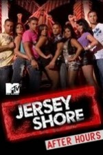 Jersey Shore After Hours 123movies