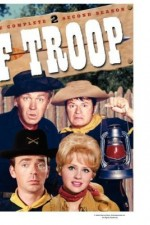F Troop 123movies