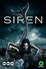 Siren Season 1 Episode 10123movies