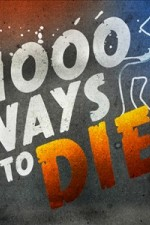 1000 Ways to Die 123movies