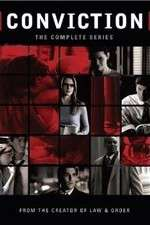 Conviction (US) 123movies