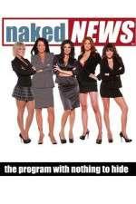 Naked News 123movies