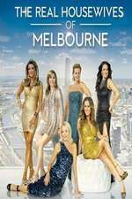 The Real Housewives of Melbourne Season 4 Episode 7123movies