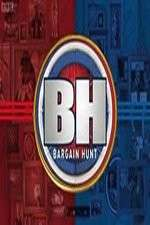 Bargain Hunt 123movies
