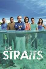 The Straits 123movies