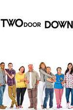 Two Doors Down 123movies