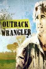 Outback Wrangler 123movies