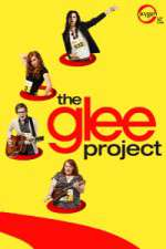 The Glee Project 123movies
