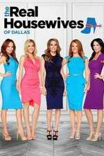The Real Housewives of Dallas 123movies