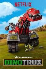 Dinotrux 123movies