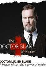 The Doctor Blake Mysteries 123movies