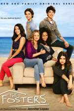 The Fosters 123movies