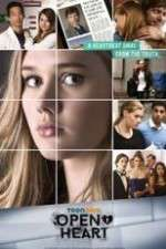 Open Heart 123movies