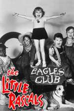 The Little Rascals 123movies
