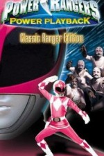 Power Rangers Time Force 123movies