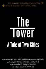the tower a tale of two cities