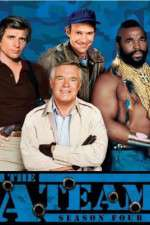 The A-Team 123movies
