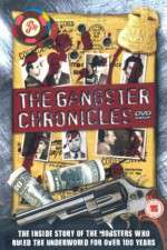 The Gangster Chronicles 123movies