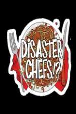 Disaster Chefs 123movies