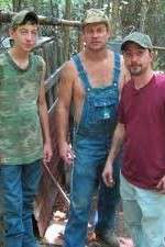 Moonshiners 123movies