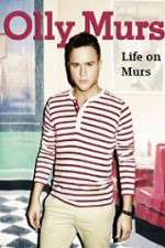 Olly: Life on Murs 123movies