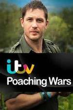 Poaching Wars with Tom Hardy 123movies