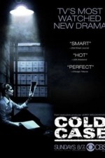 Cold Case 123movies