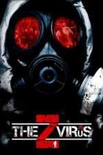 The Z Virus 123movies