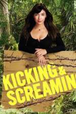 Kicking & Screaming 123movies