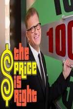 The Price Is Right (US) Season 2021 Episode 12 123movies