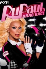 RuPaul's Drag Race 123movies
