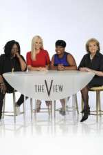 The View 123movies