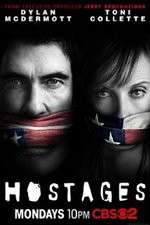 Hostages 123movies