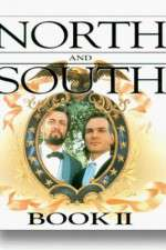 North and South, Book II 123movies