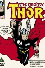Mighty Thor 123movies