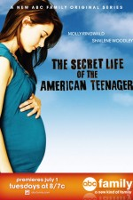 The Secret Life of the American Teenager 123movies