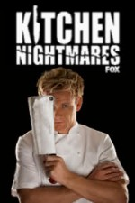 Kitchen Nightmares (USA) 123movies