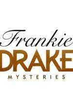 Frankie Drake Mysteries 123movies