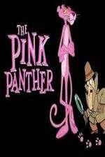 The Pink Panther 123movies
