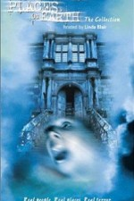 The Scariest Places on Earth 123movies