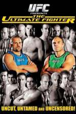 The Ultimate Fighter 123movies
