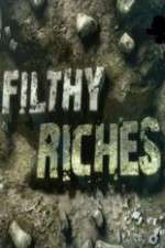 Filthy Riches 123movies