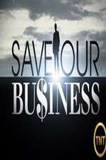 Save Our Business 123movies