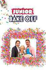 Junior Bake Off 123movies