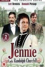 Jennie: Lady Randolph Churchill 123movies