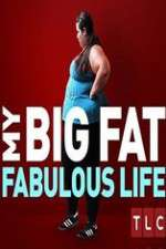 My Big Fat Fabulous Life Season 8 Episode 11 123movies