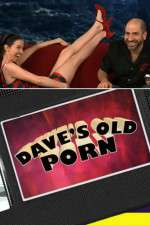 Dave's Old Porn 123movies