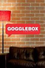 Gogglebox Australia 123movies