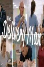 The Delivery Man 123movies