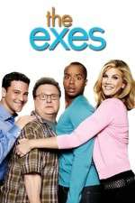 The Exes 123movies